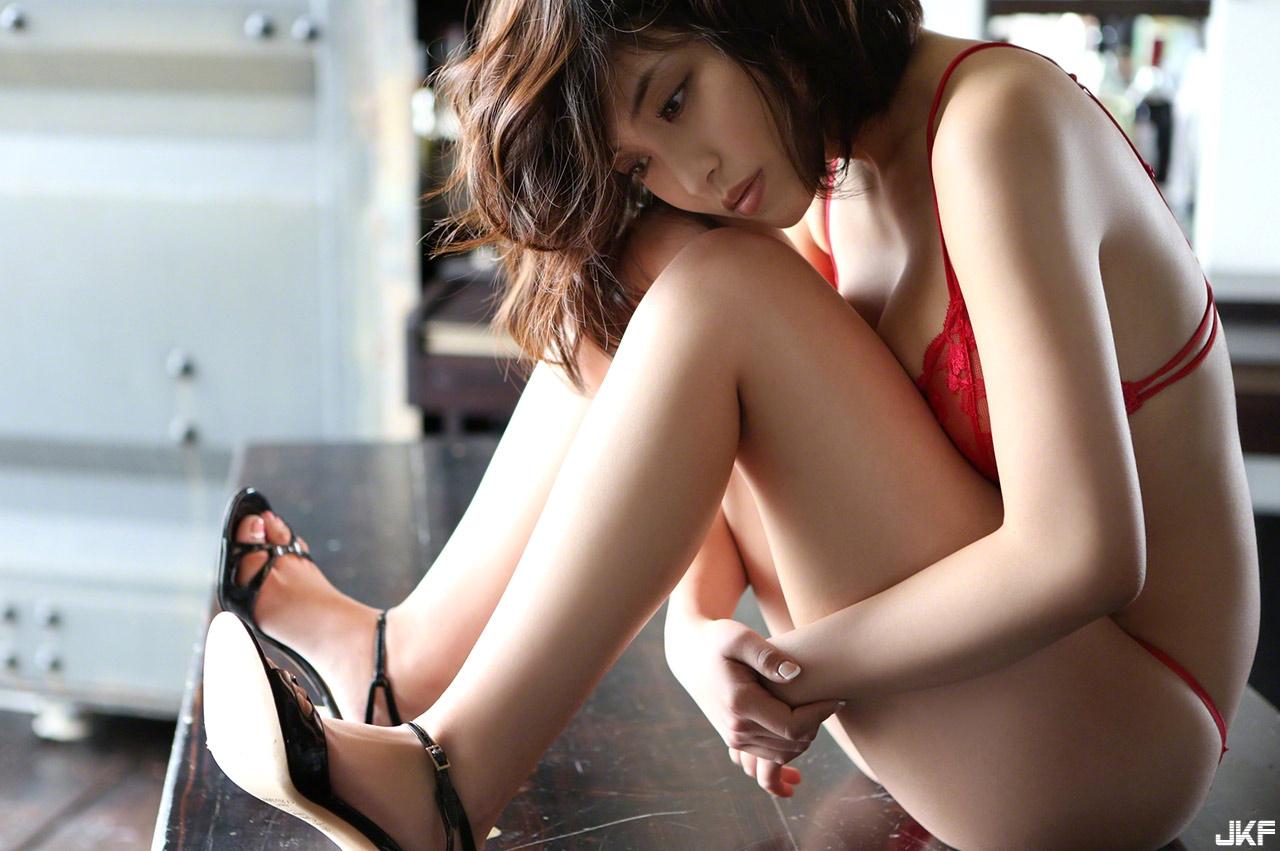 asuka-kishi-15091516-030.jpg