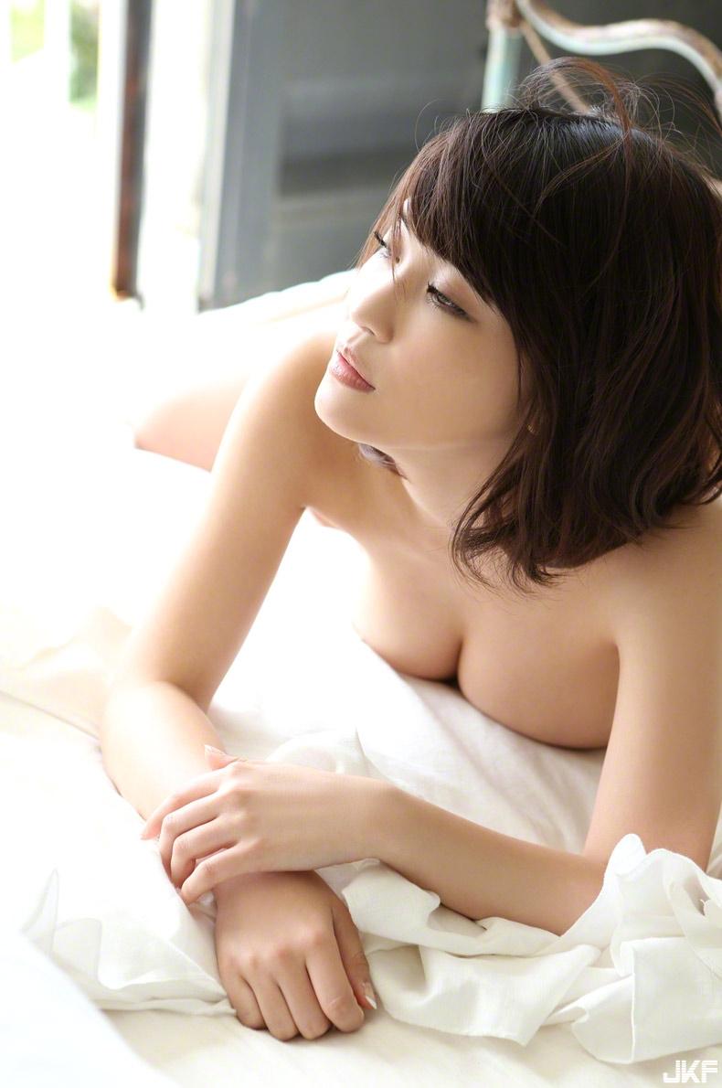 asuka-kishi-15091516-067.jpg
