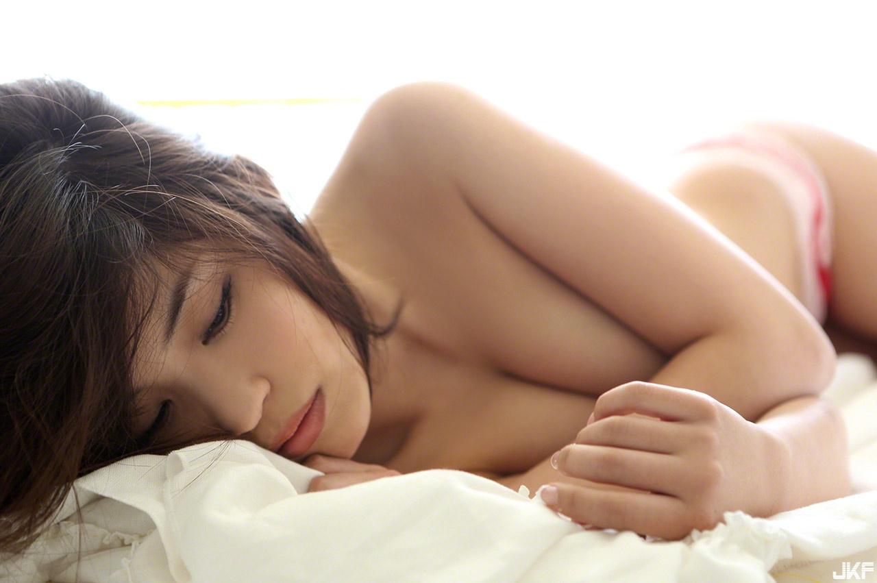 asuka-kishi-15091516-071.jpg