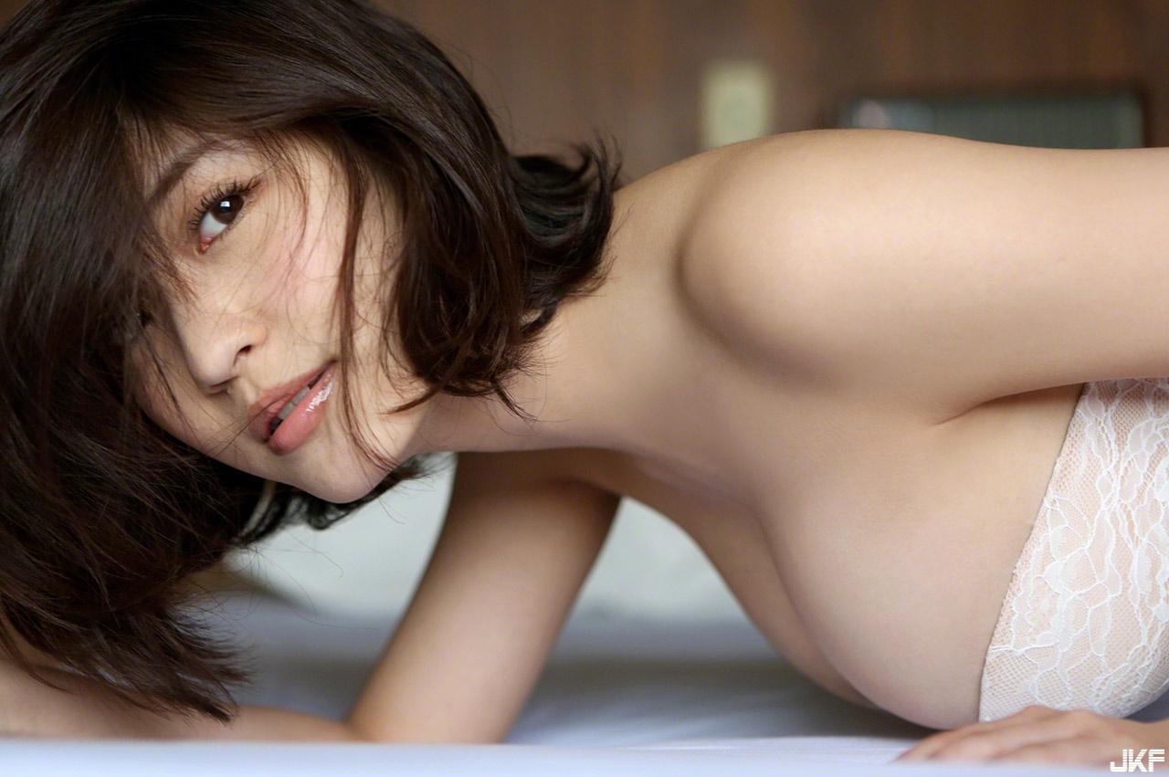 asuka-kishi-15091516-084.jpg