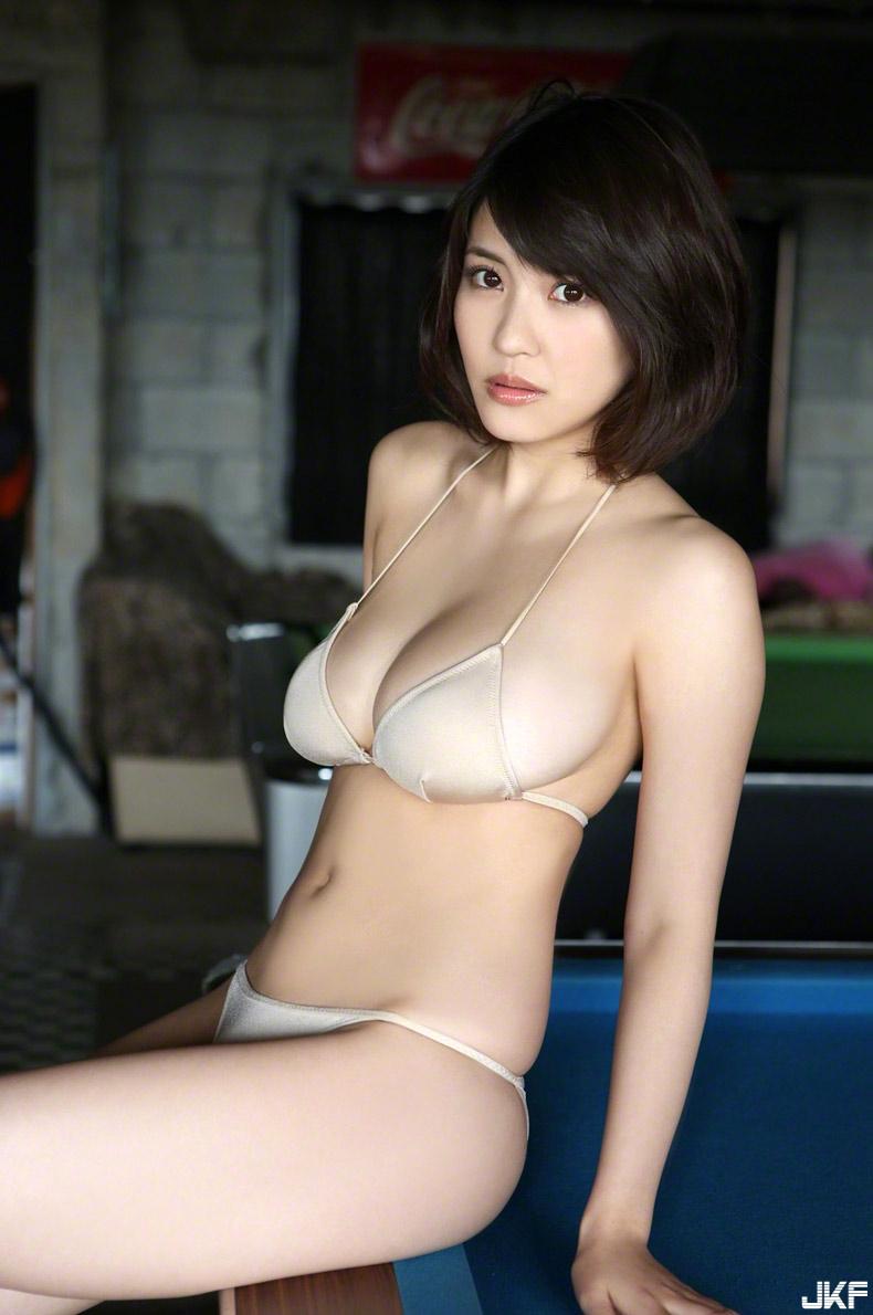 asuka-kishi-15091516-121.jpg