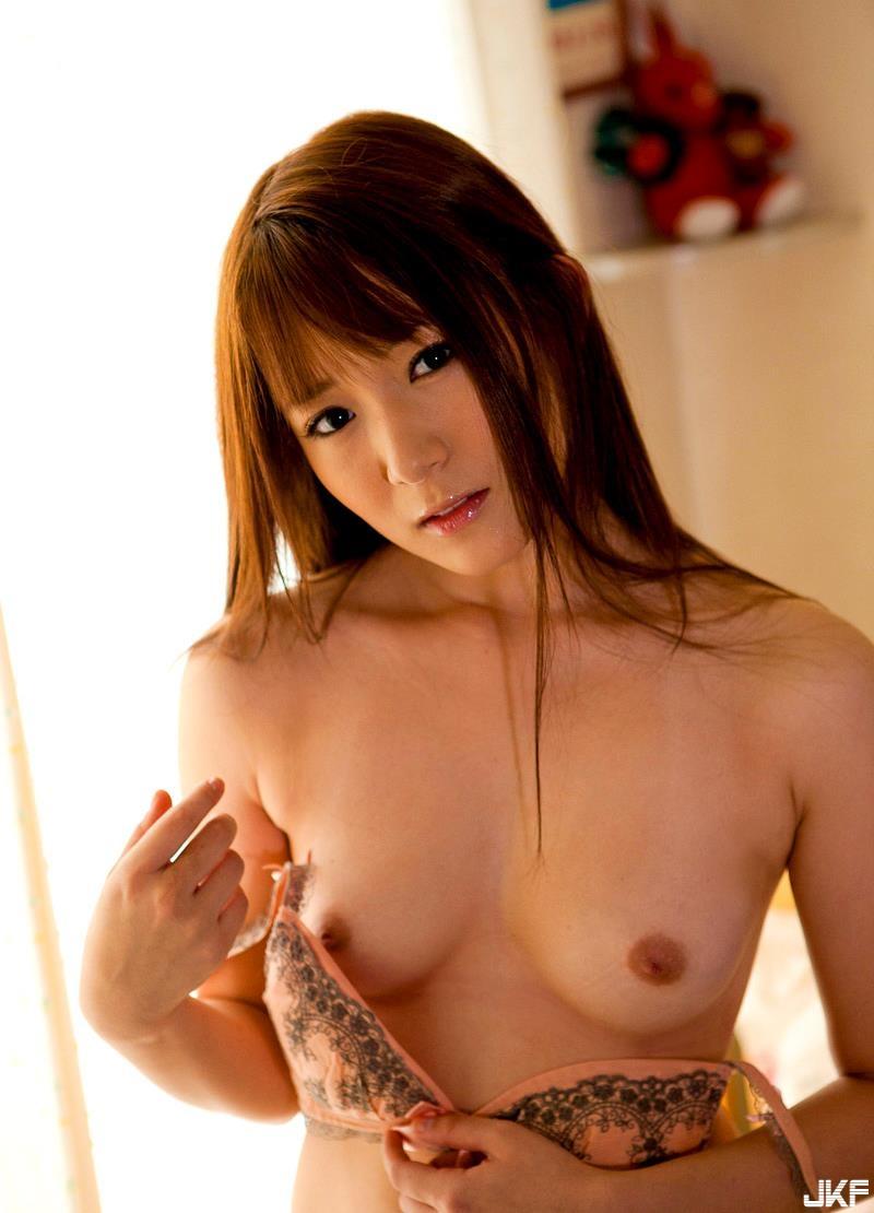 akie-harada-150916-039.jpg