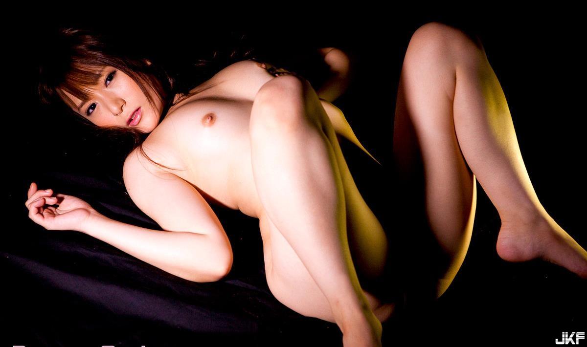 akie-harada-150916-068.jpg