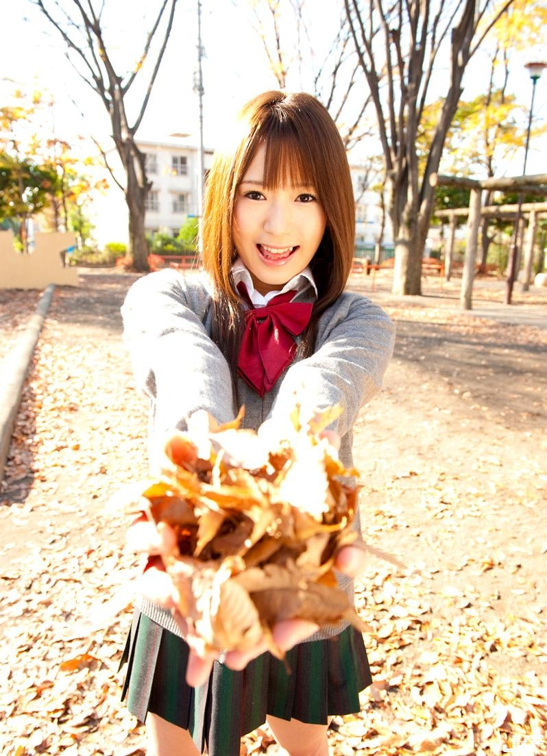 akie-harada-150916-088.jpg