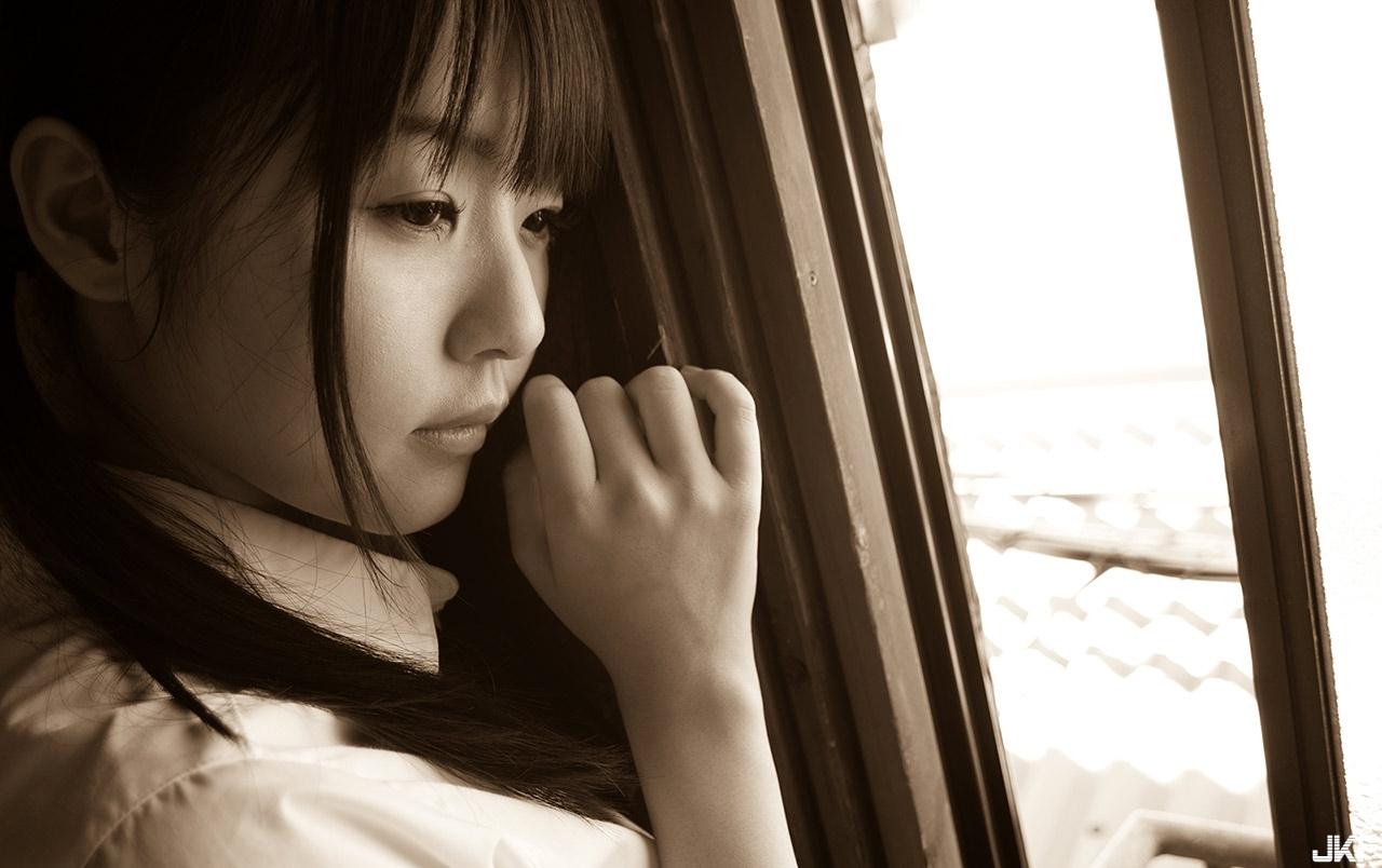 tsubomi-15091316-115.jpg