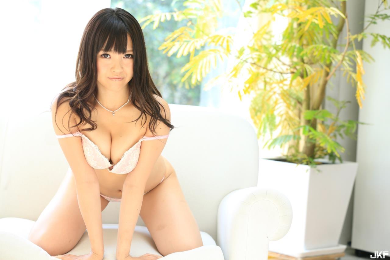 oosima_yuzuna-15091916-055.jpg