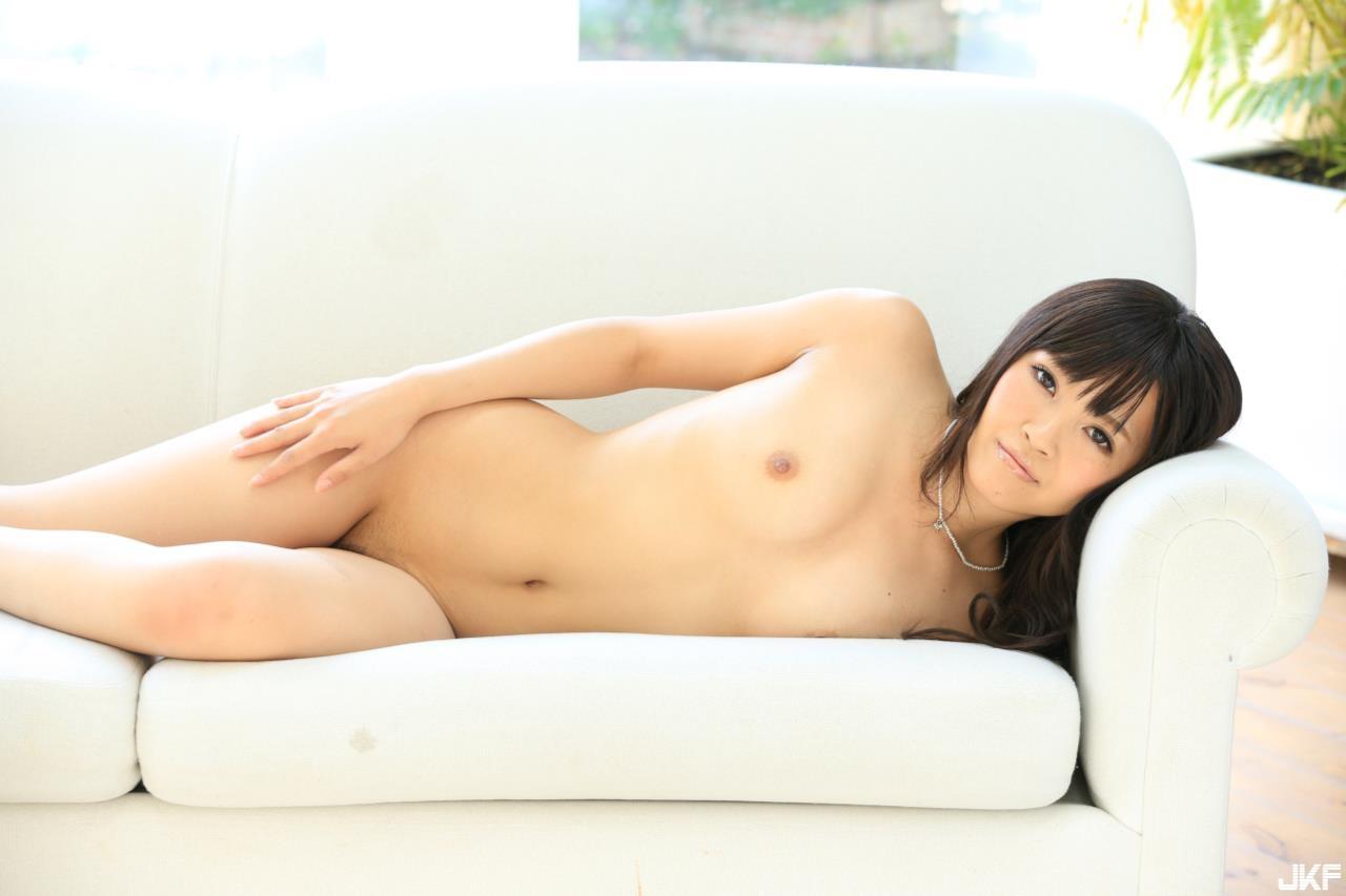 oosima_yuzuna-15091916-072.jpg