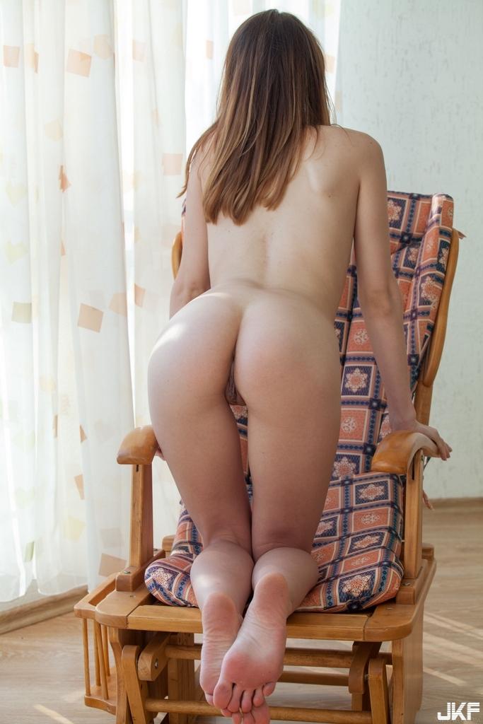 625-064.jpg