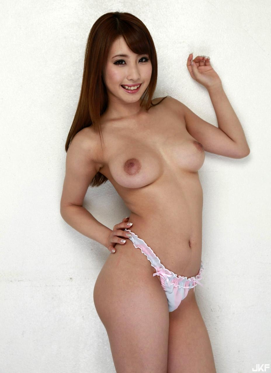 syunka-ayami-15091216-004.jpg