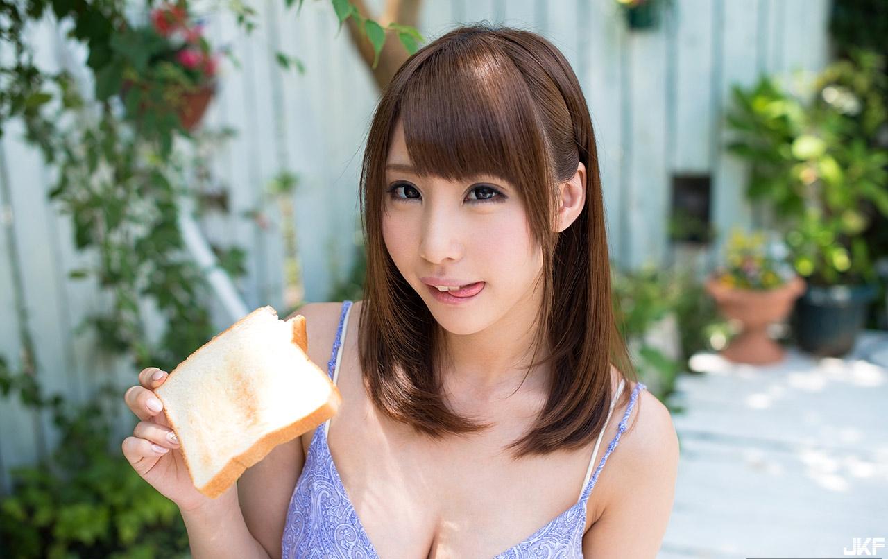 syunka-ayami-15091216-065.jpg