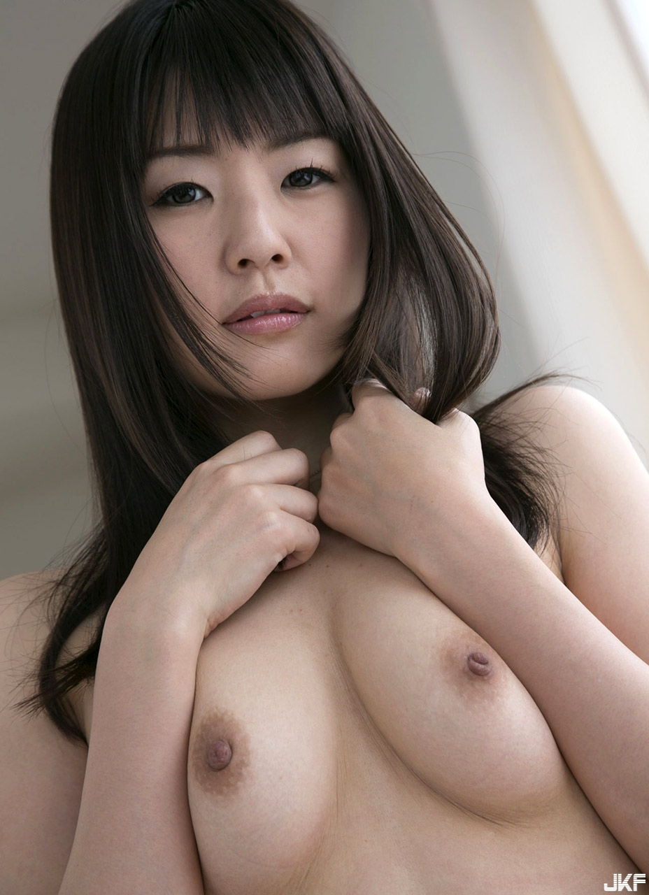 tsubomi_ol_160812_025.jpg