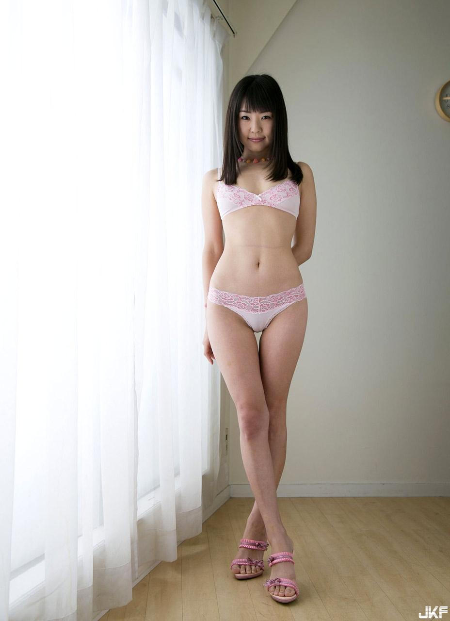 tsubomi_ol_160812_083.jpg