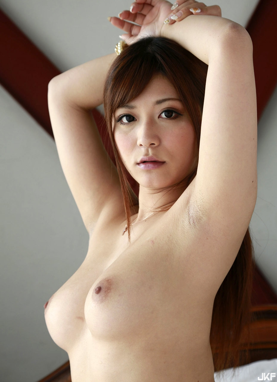 sato_haruki_160812_137.jpg