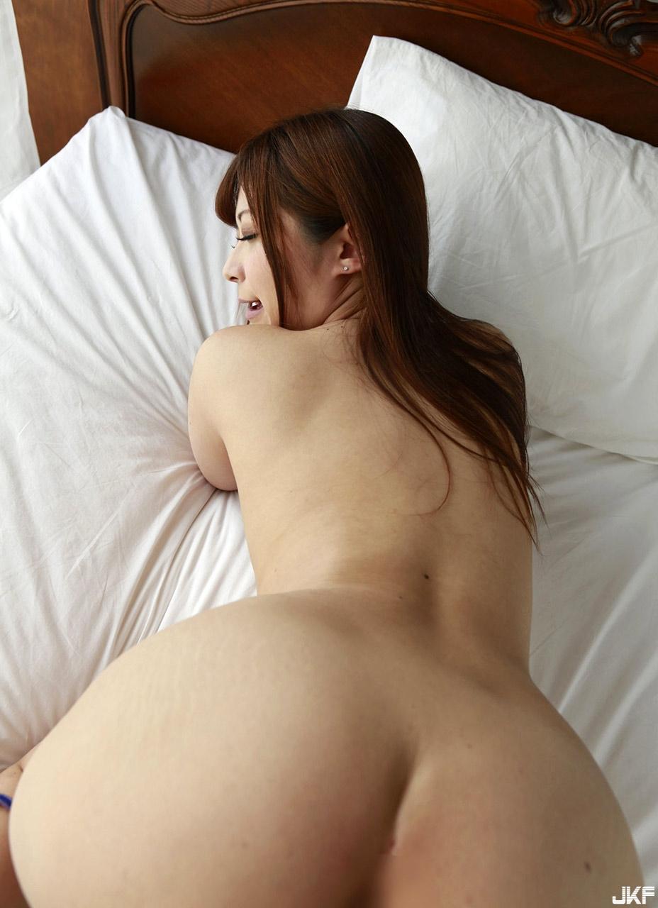 sato_haruki_160812_146.jpg
