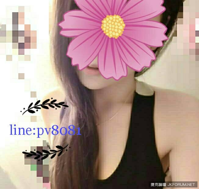 S_4782787209232.jpg
