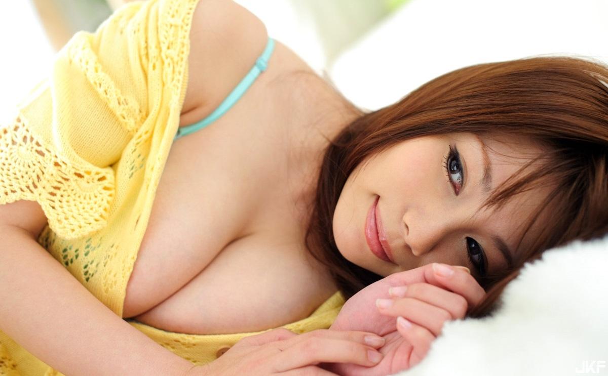 oppai_valley_160815_045.jpg