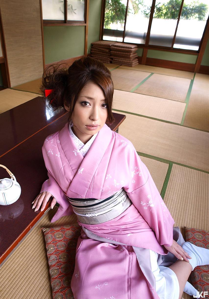 mika-kayama-150911-099.jpg
