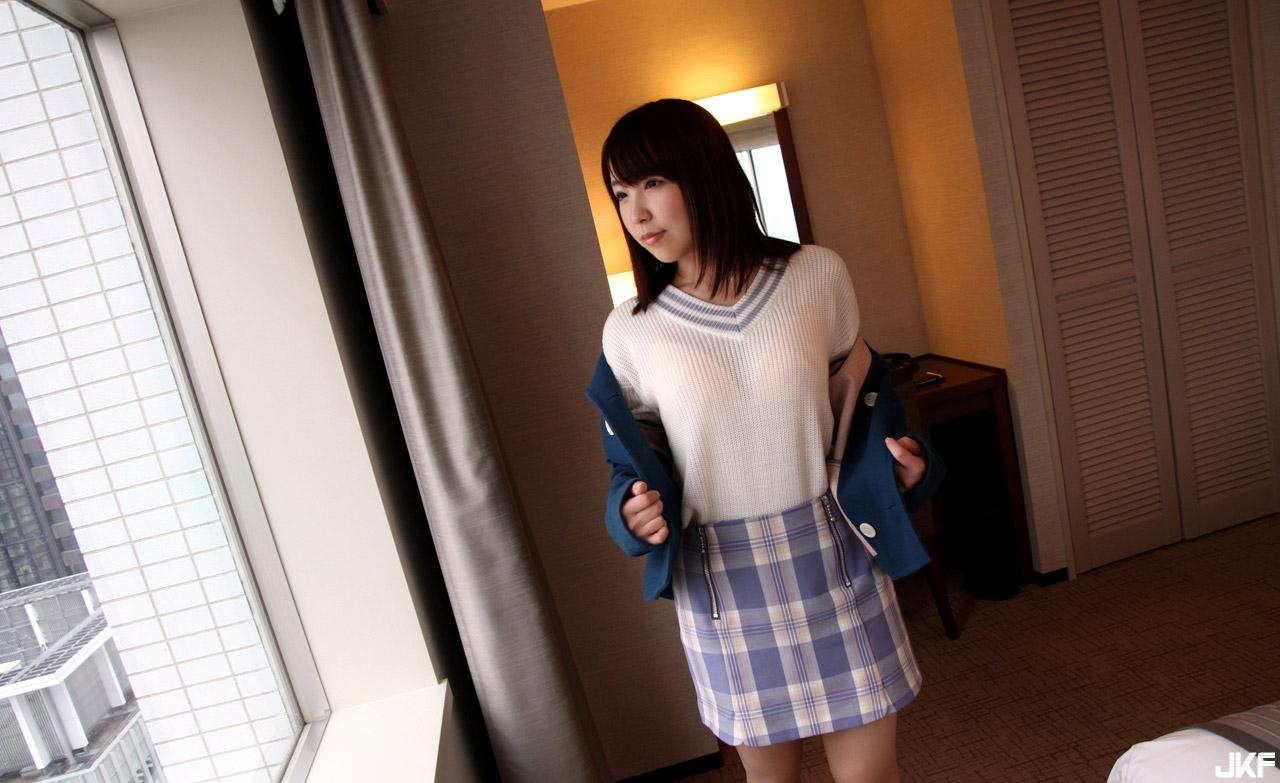 20160708_img_02_007.jpg