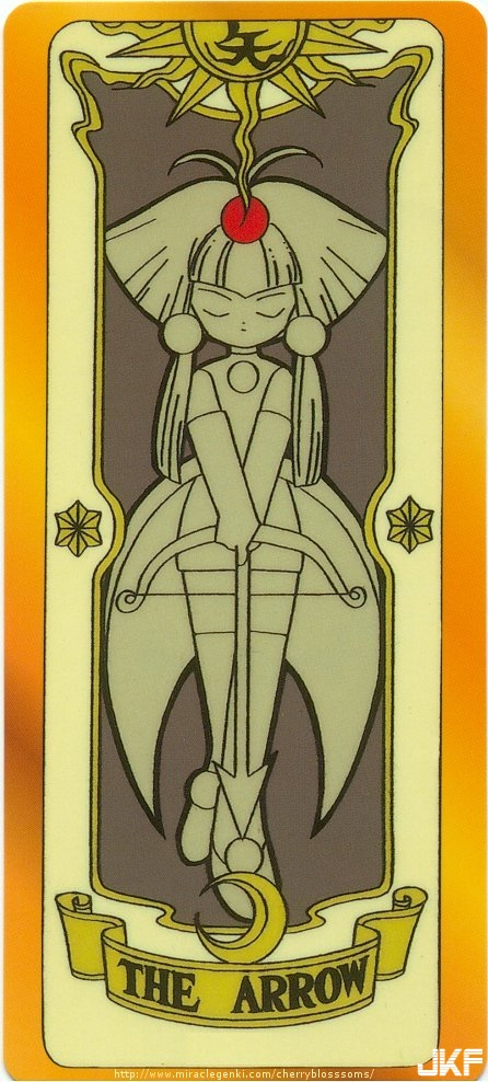 002_animearrow.jpg
