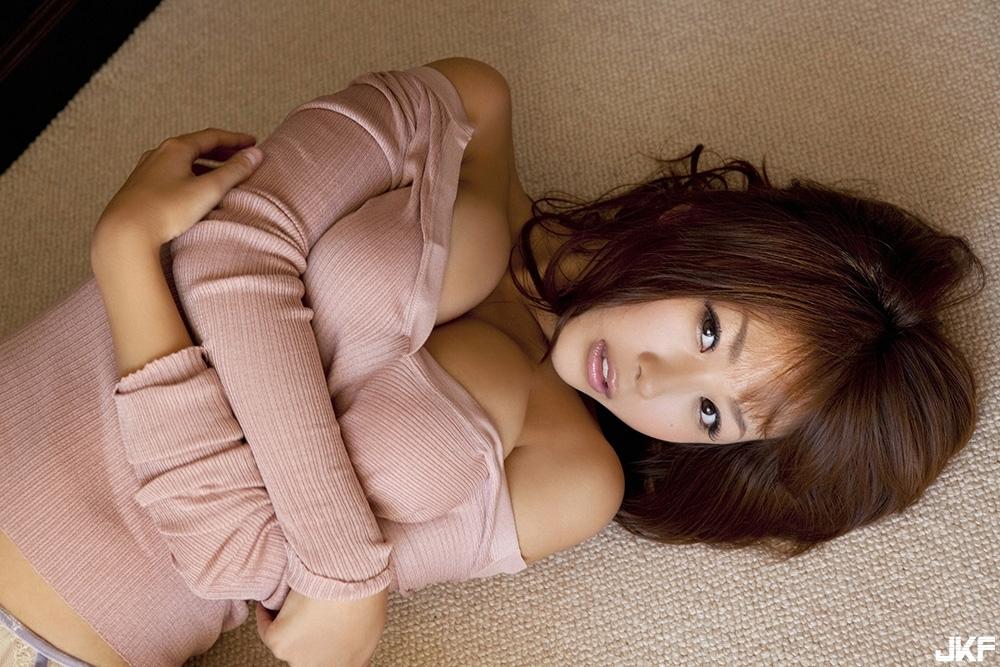 mai-nishida4_10.jpg