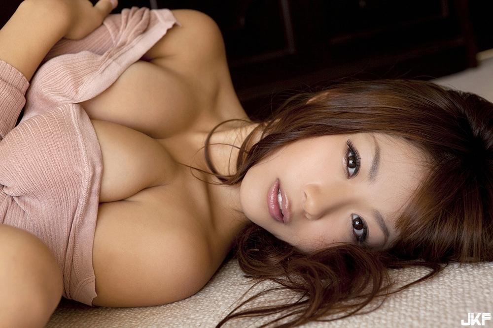 mai-nishida4_13.jpg