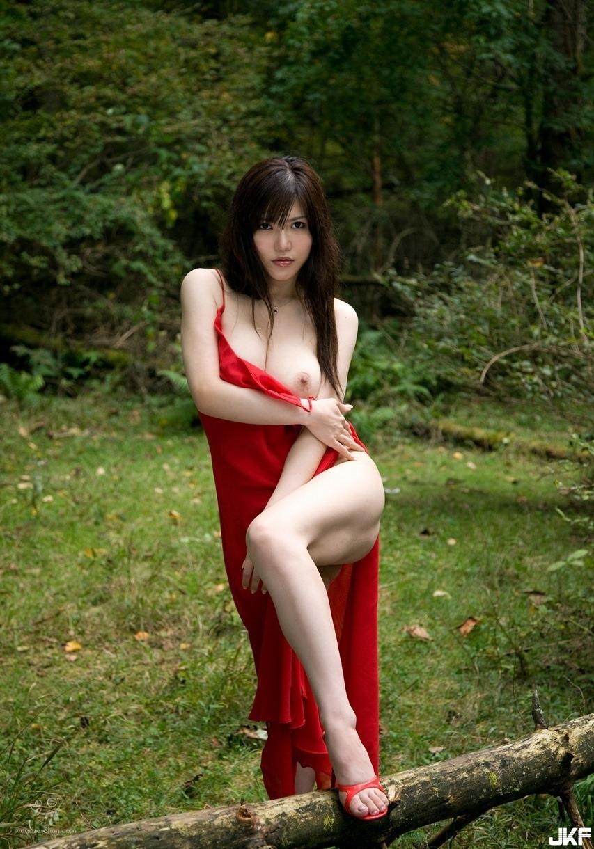 okita_anri_1074-007.jpg