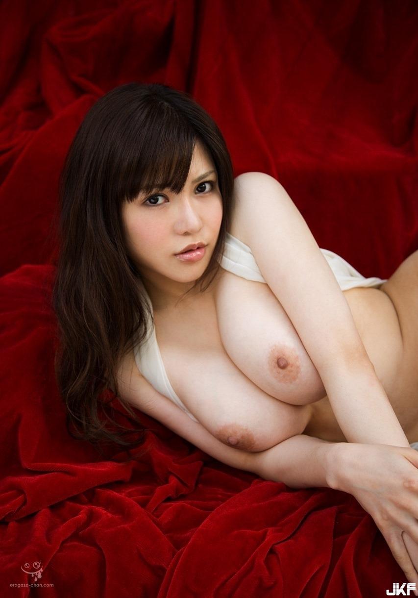 okita_anri_1074-013.jpg