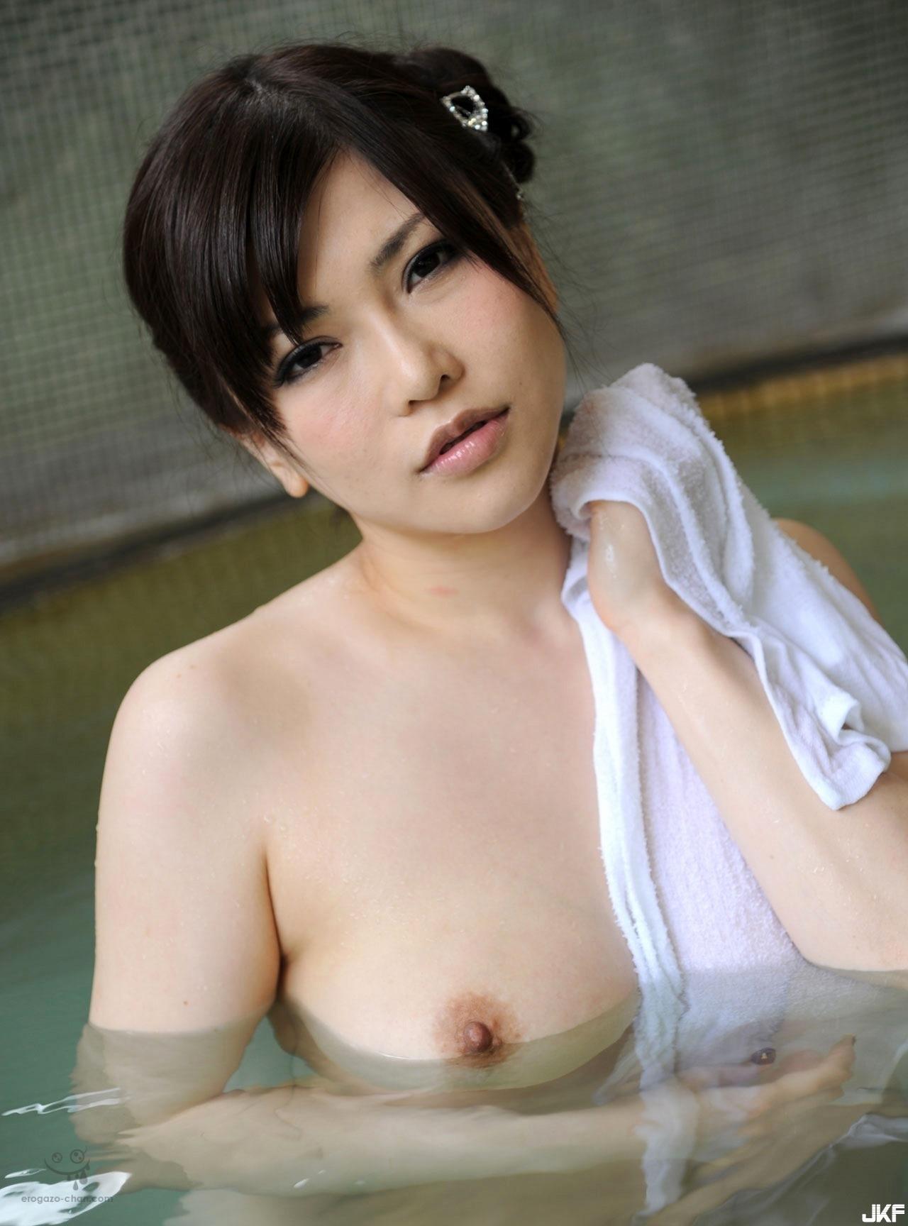 okita_anri_1074-175.jpg