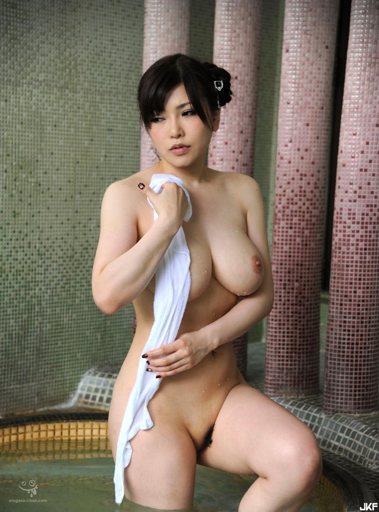 okita_anri_1074-189.jpg