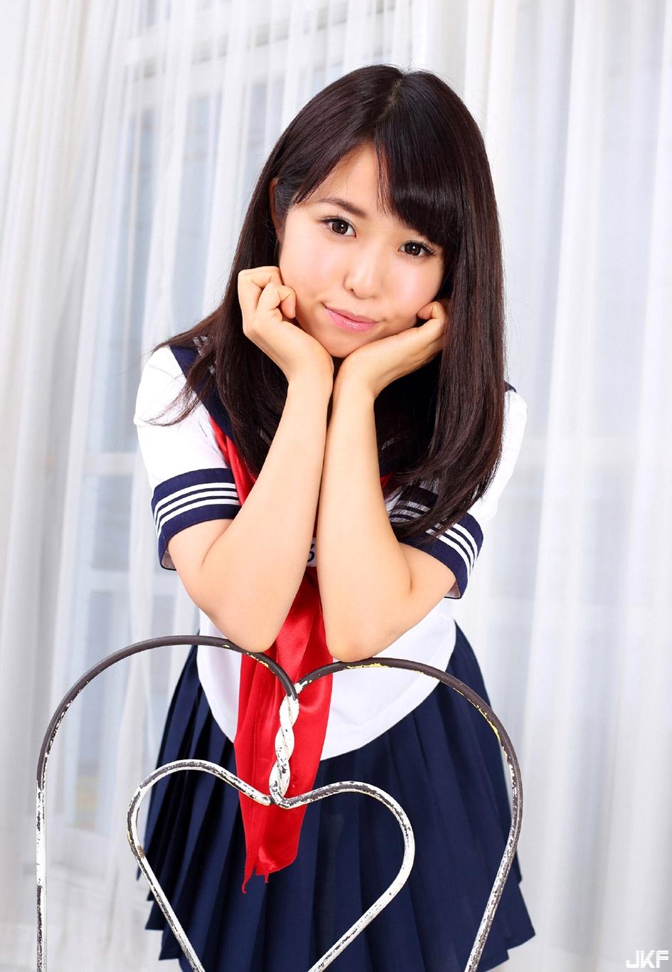 momoi_haruka_160818_002.jpg