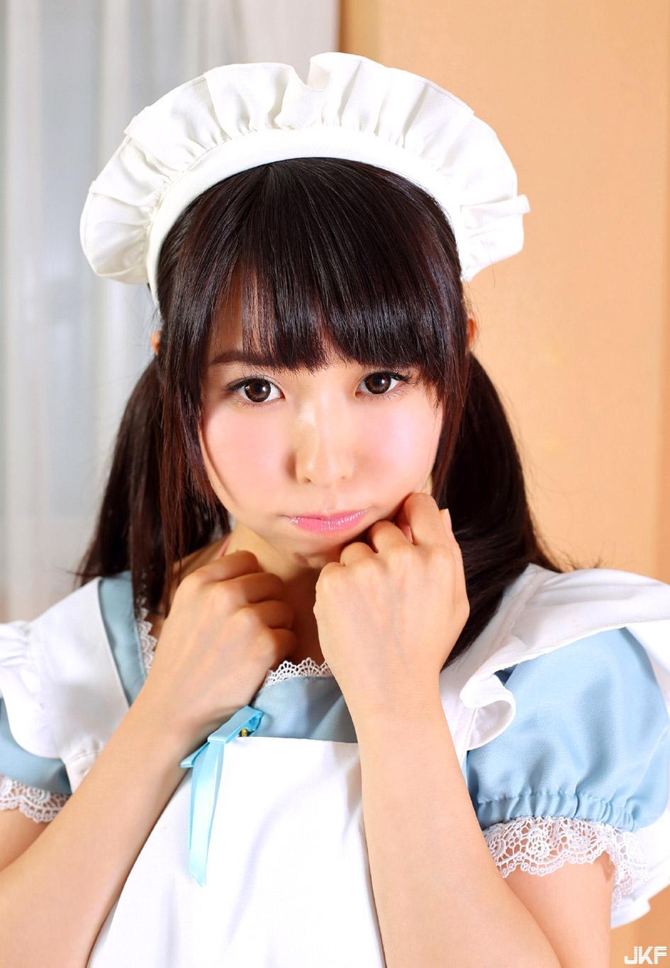 momoi_haruka_160818_026.jpg