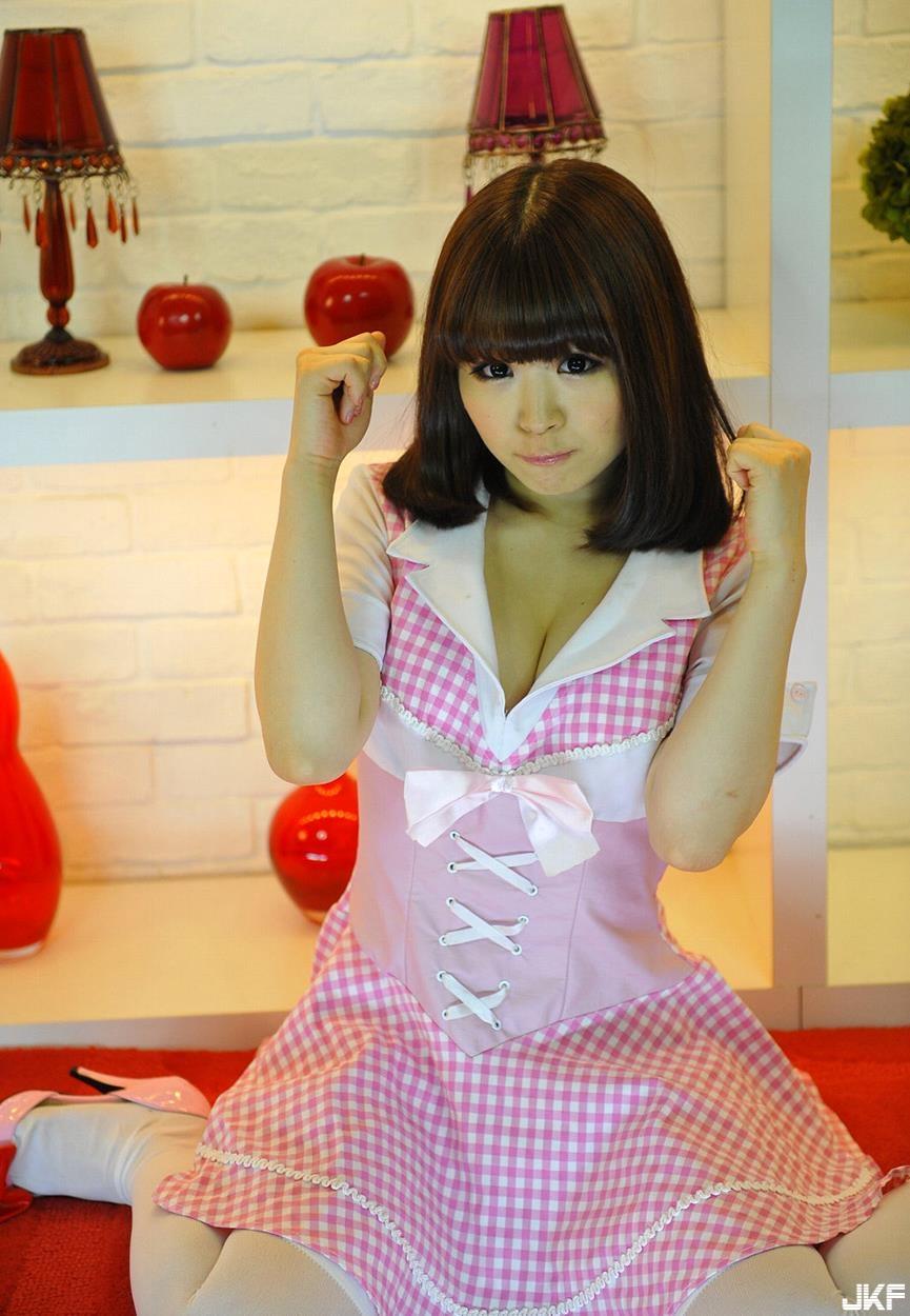 kuriyama_mui_160812_052.jpg