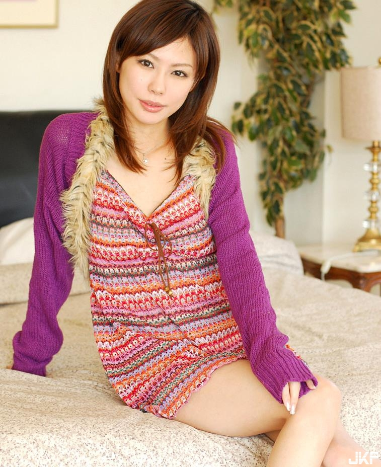 misaki_miyu_160819-002.jpg