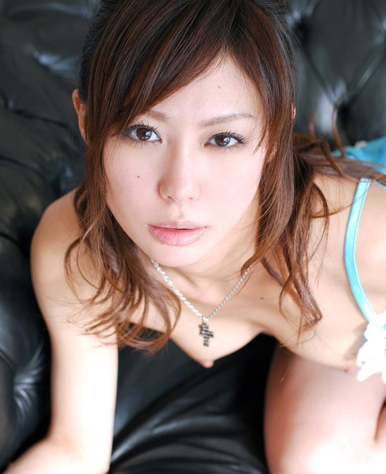misaki_miyu_160819-045.jpg