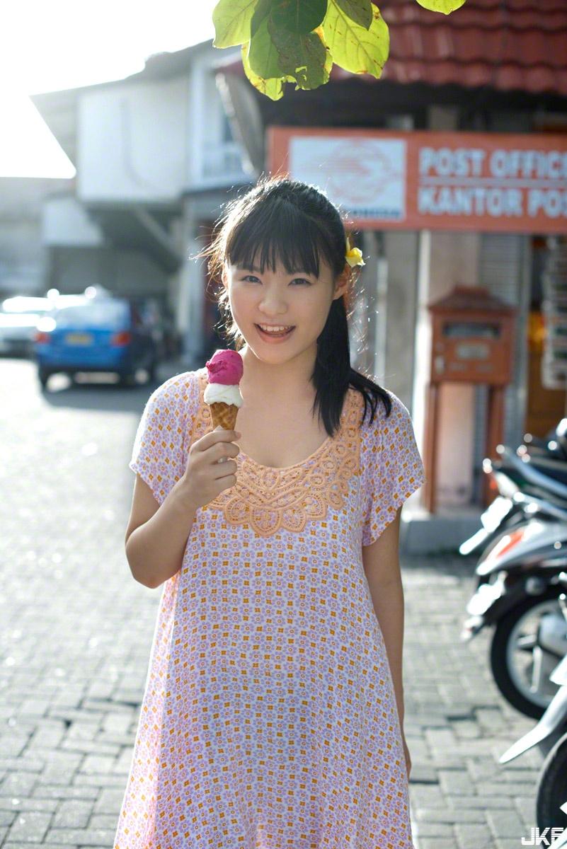 hoshina_mizuki_160814_004.jpg