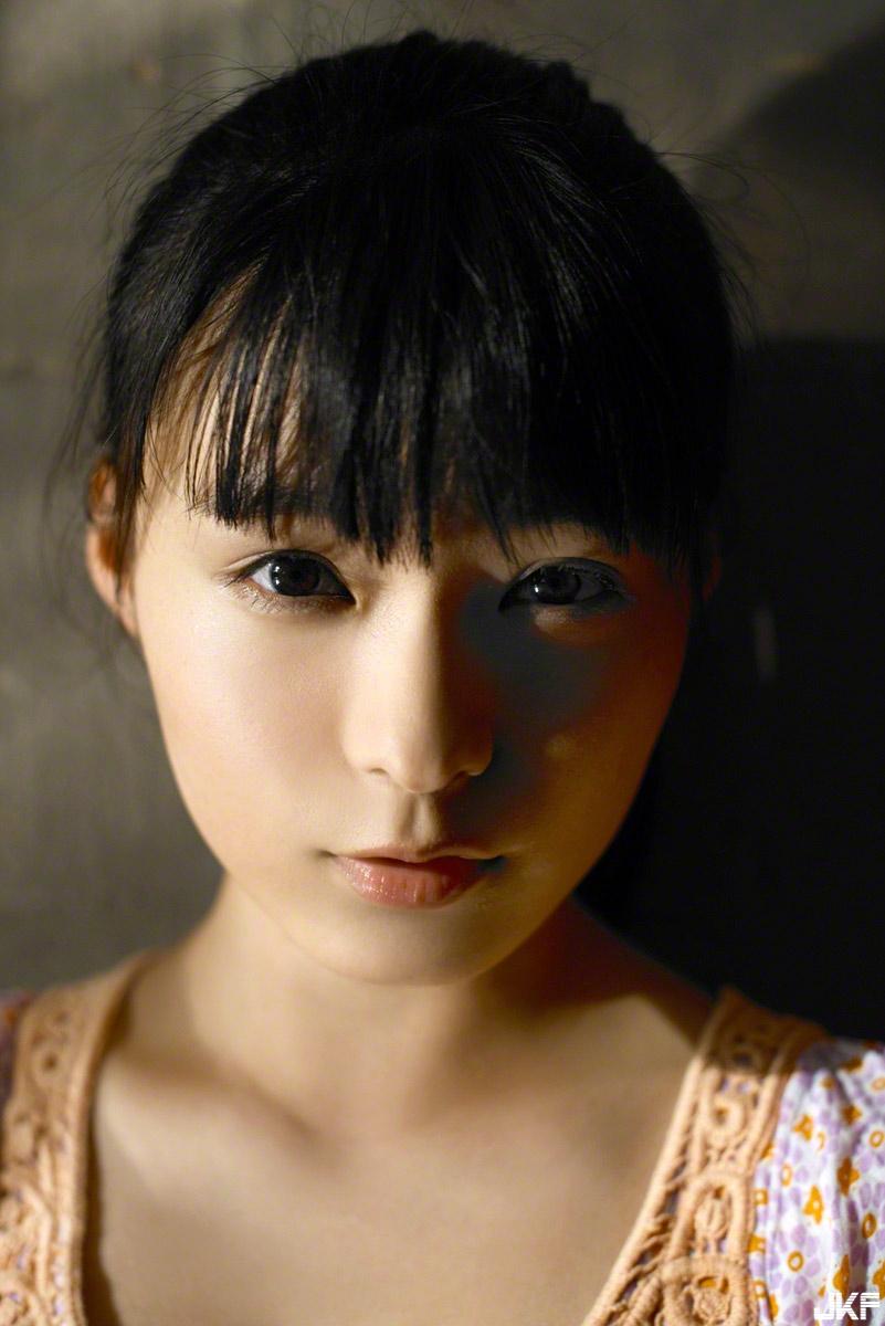 hoshina_mizuki_160814_009.jpg