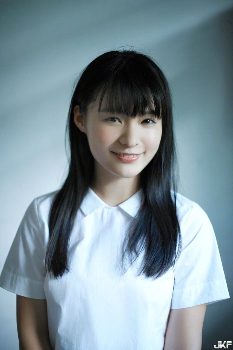 hoshina_mizuki_160814_014.jpg
