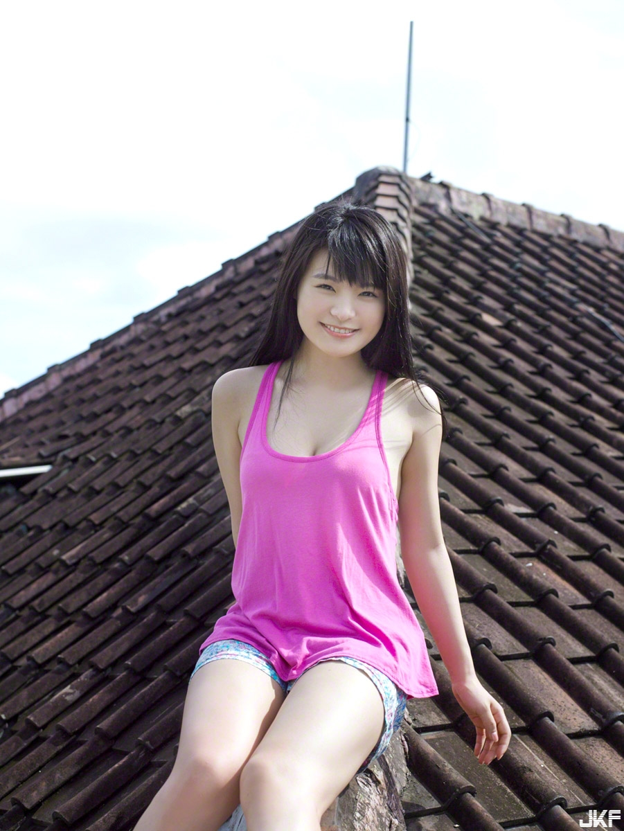 hoshina_mizuki_160814_025.jpg