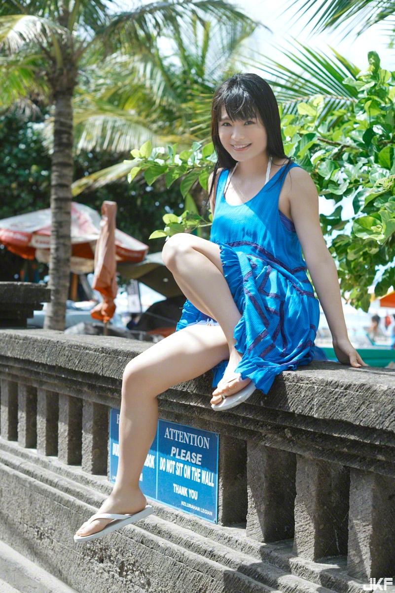 hoshina_mizuki_160814_038.jpg