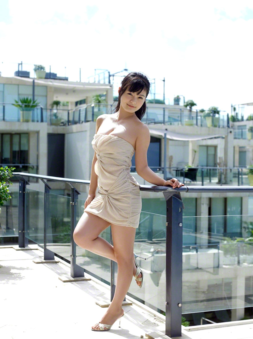 hoshina_mizuki_160814_116.jpg