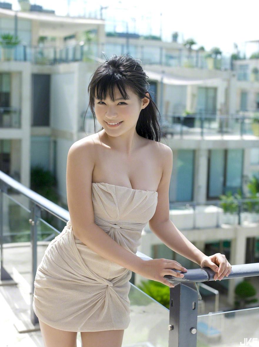 hoshina_mizuki_160814_117.jpg