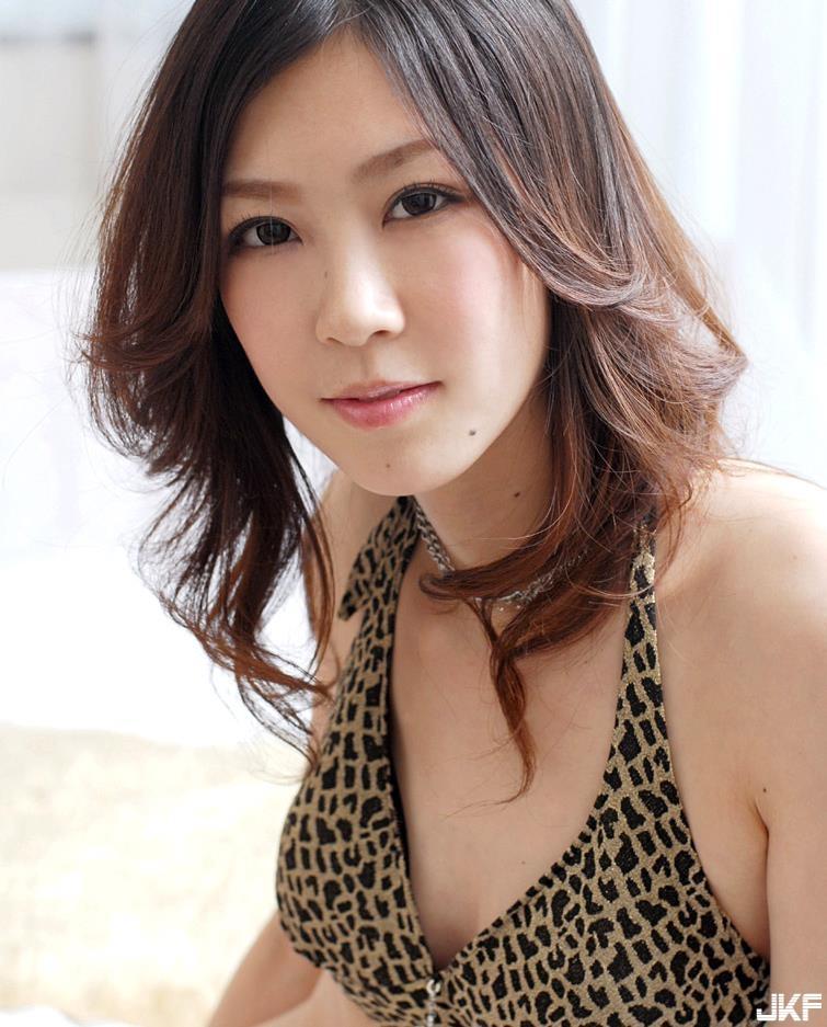 amamiya_kotone_160815_048.jpg