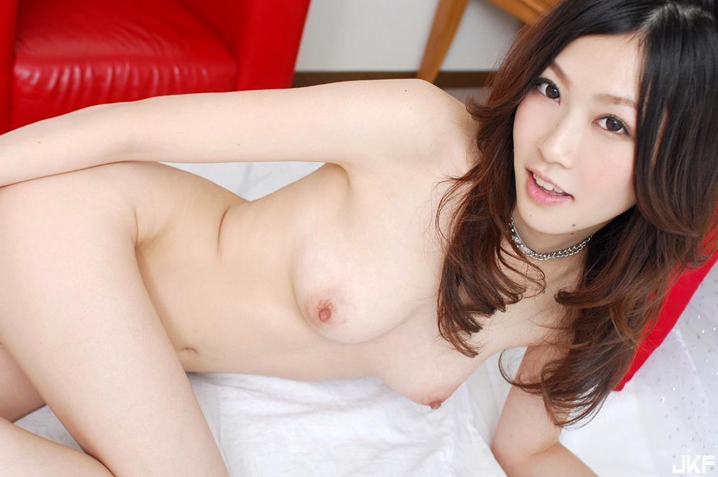 amamiya_kotone_160815_064.jpg
