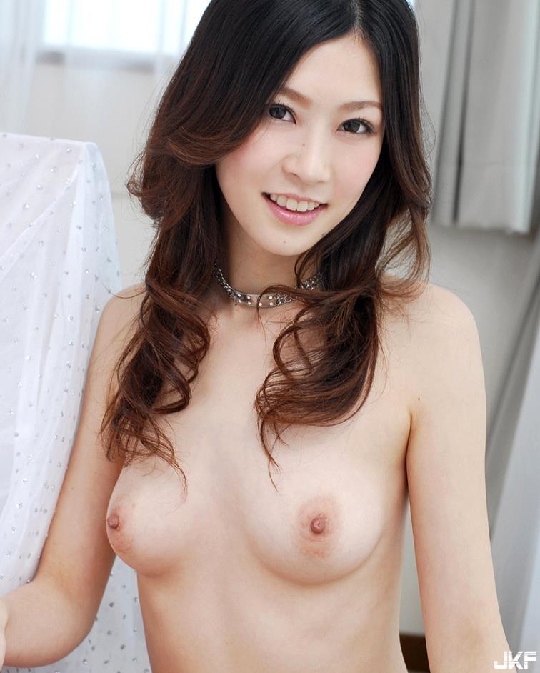 amamiya_kotone_160815_071.jpg