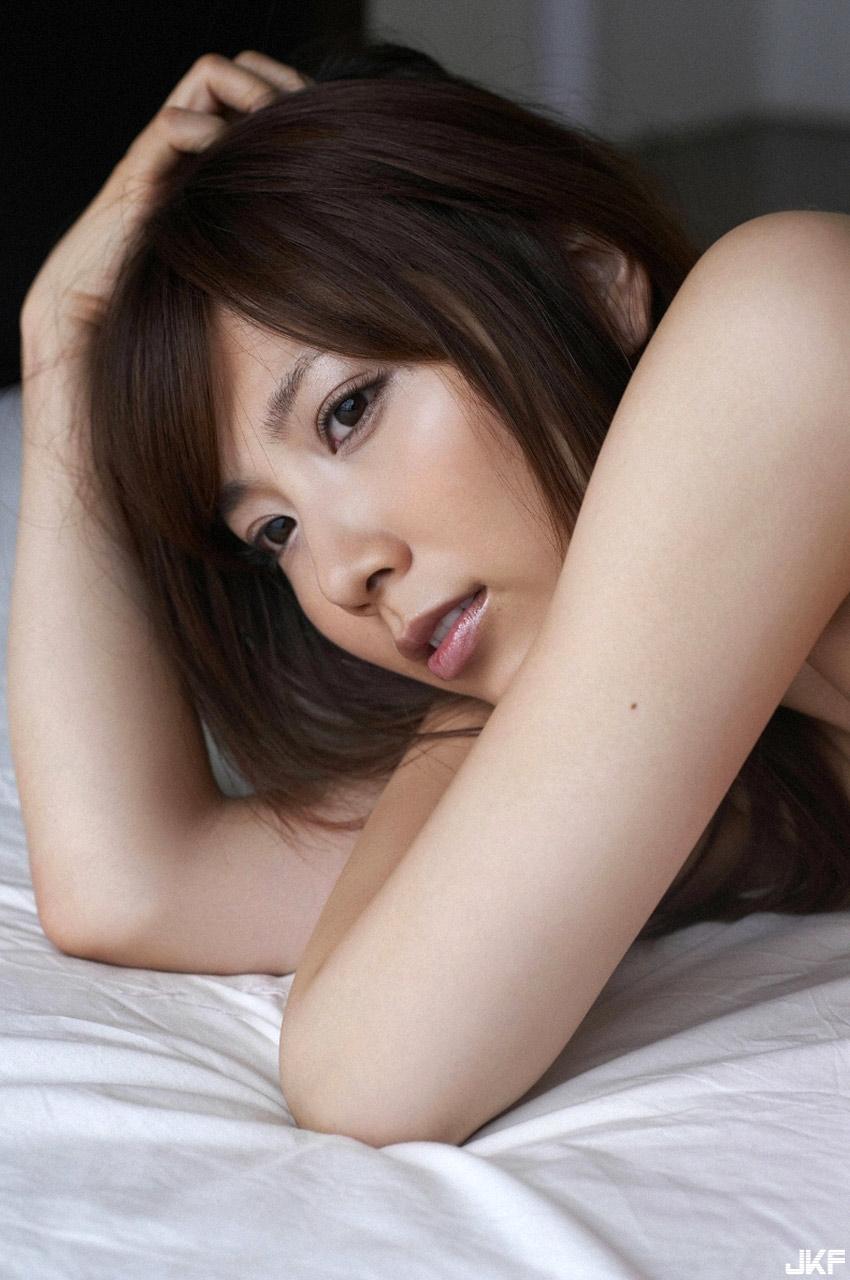 hara_anna_160821_023.jpg