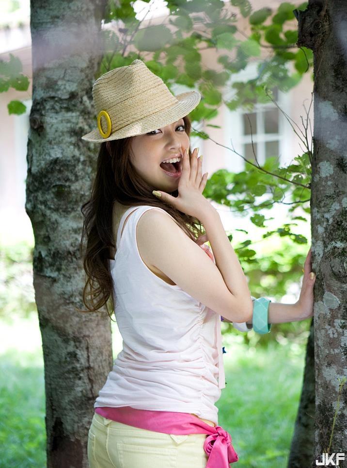 yokoyama_miyuki_160815_005.jpg