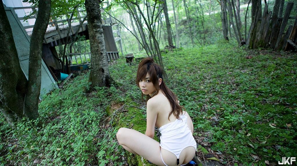 yokoyama_miyuki_160815_020.jpg
