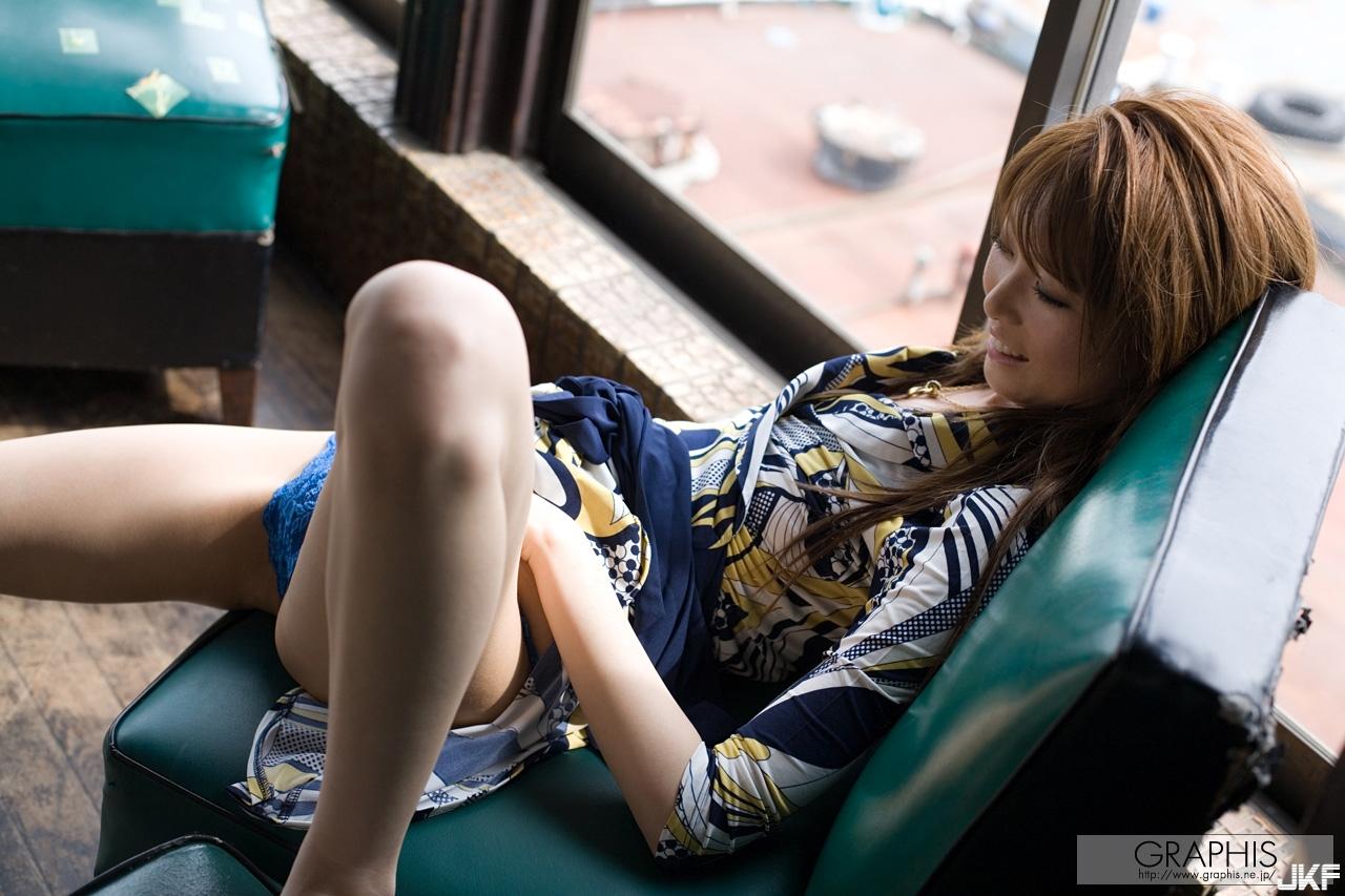 櫻井梨花 (37).jpg