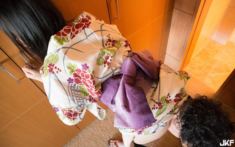 mai-hiratsuka2_15.jpg