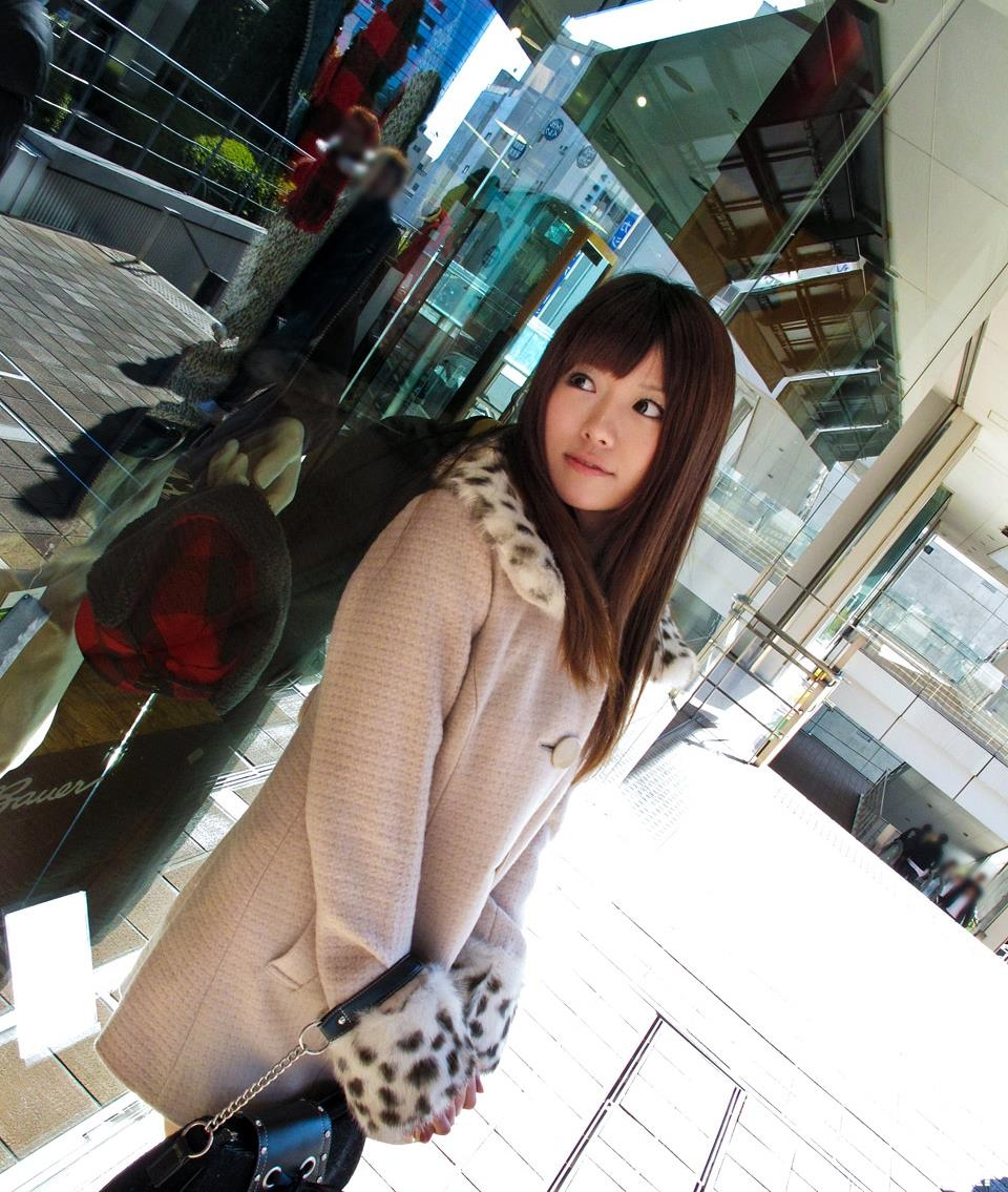 miho-imamura-2015090310-086.jpg